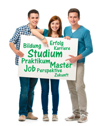 studium-job-karriere.de